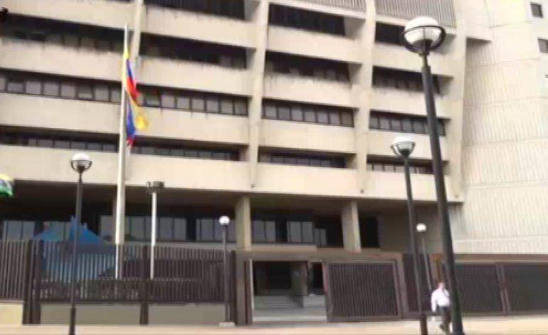 TSJ prepara sentencia contra referendo revocatorio