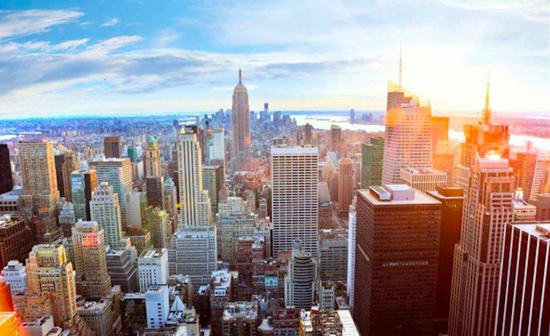 EEUU se prepara para el 15 aniversario de los ataques terroristas del 11 de septiembre