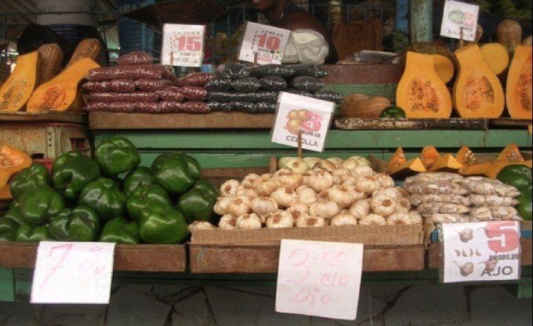 Cuba amanece con precios topados