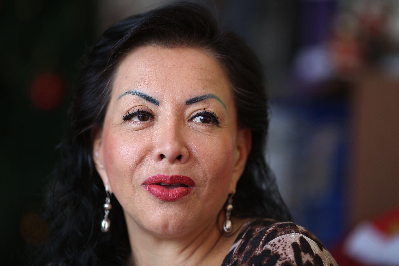 putas o prostitutas prostituta peruana