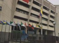 venezuela: denuncian sentencia inconstitucional
