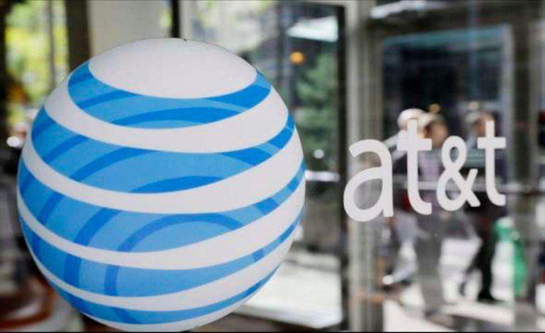 AT&T amplía su servicio para clientes que visitan Cuba