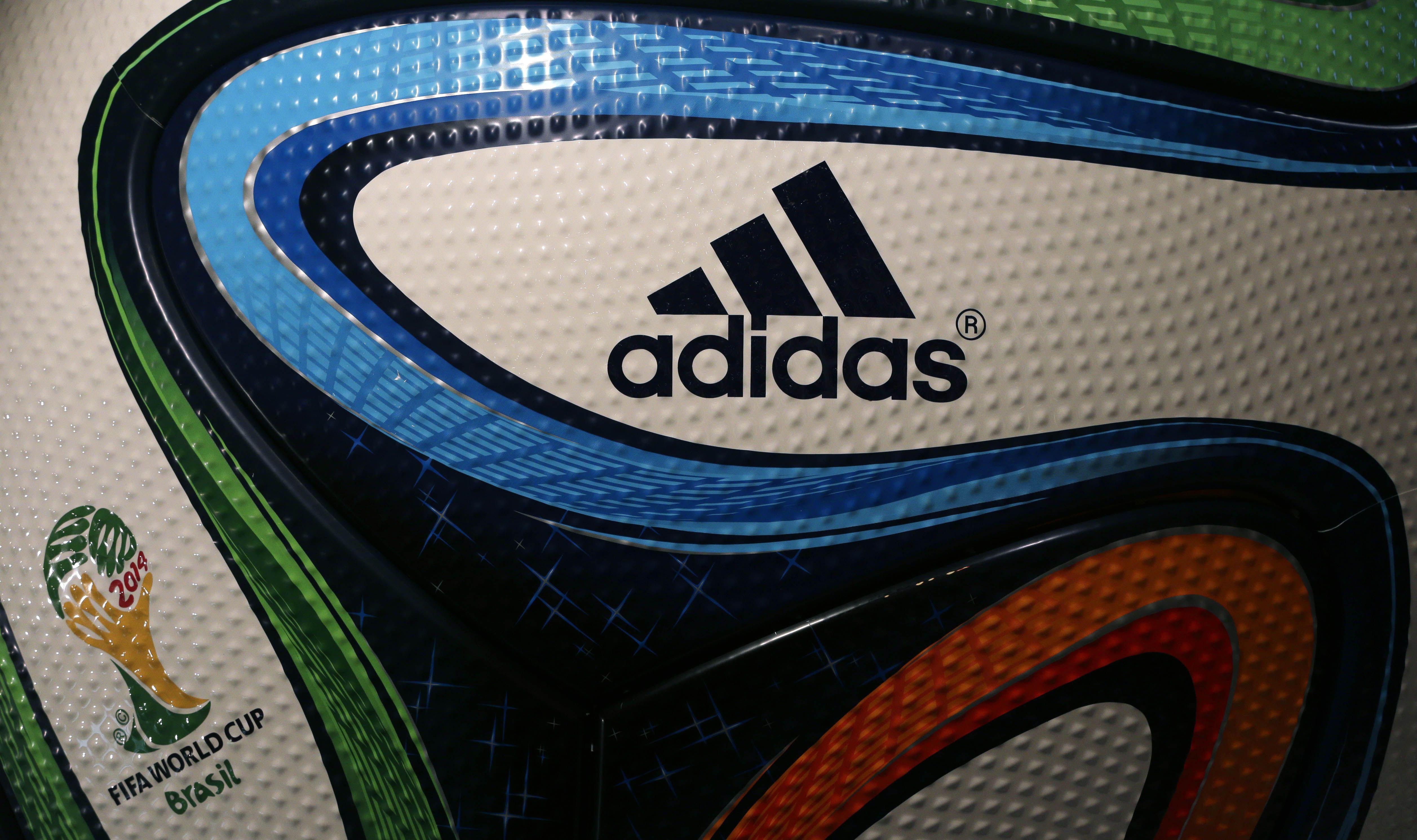 782f0bcc0e9 Adidas quiere más información de la IAAF sobre escándalos