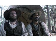 la diversidad prospera en el cine independiente