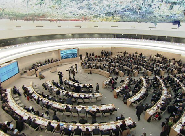 ¿Llegó el deshielo EEUU-Cuba a los Derechos Humanos?