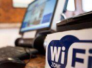 internet en cuba: mas promesas que avances