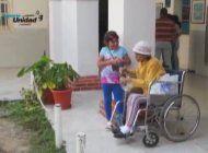 mueren enfermos de cancer en venezuela por la falta de medicamentos