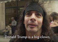 que creen los cubanos de donald trump y de los demas candidatos republicanos