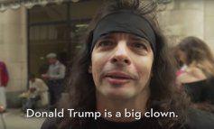 Qué creen los cubanos de Donald Trump y de los demás candidatos republicanos