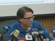 presidente de empresas polar, lorenzo mendoza, condeno los insultos de nicolas maduro en su contra