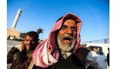 Turquía seguirá aceptando refugiados, dice estar al límite