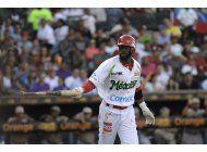 mexico vence a venezuela y es campeon de la serie del caribe