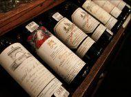 vinos de california quieren desplazar al mojito y al daiquiri en cuba