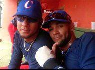 los hermanos gourriel desertan en republica dominicana