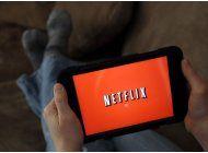 series de tv podrian empezar a tardar en llegar a internet