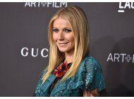 gwyneth paltrow declara en juicio por acoso