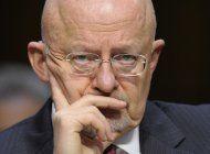 eeuu lo admite: espionaje cubano es una de las principales amenazas a su seguridad interna