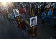 argentinos: en basurero no se quemo a estudiantes mexicanos