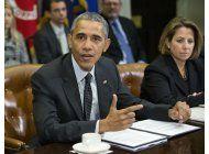 obama refuerza medidas contra los ciberataques
