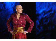 actor ken watanabe padece cancer estomacal