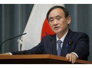 japon anuncia nuevas sanciones contra norcorea