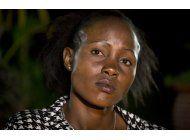 atletas kenianas dicen que dirigente les pidio sobornos