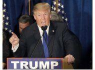 depp protagoniza documental sobre donald trump