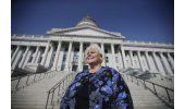 Utah debatirá si eliminar los impuestos al tampón