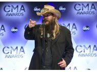 la musica country vuelve a categorias principales del grammy