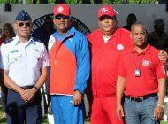 embajador cubano identifica a militar vinculado con fuga de peloteros