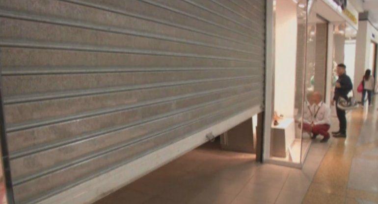 R gimen venezolano impone racionamiento de electricidad a for Racionamiento de luz en aragua