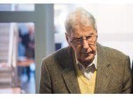 declaran sobrevivientes de auschwitz en juicio a guardia ss