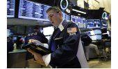 Wall Street termina la semana con tendencia alcista