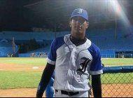 prospecto de industriales hasuan viera se encuentra en republica dominicana