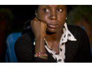agencia antidopaje keniana investigara presuntos sobornos