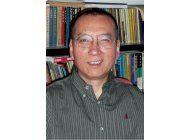 polemica en medios chinos por homenaje a disidente en eeuu