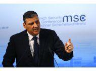lider opositor sirio y john mccain censuran a rusia
