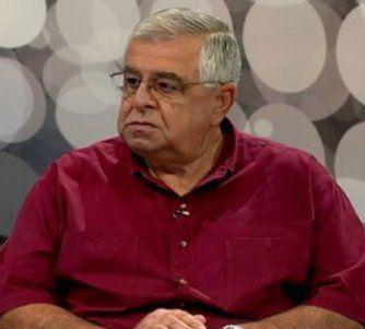 Heredero de aerolínea cubana y aeropuerto de Rancho Boyeros reclama compensación