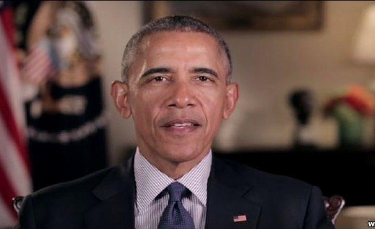 Revelan detalles de la agenda de Obama en Cuba