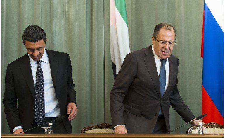 LO ULTIMO: Inicia la tregua en Siria