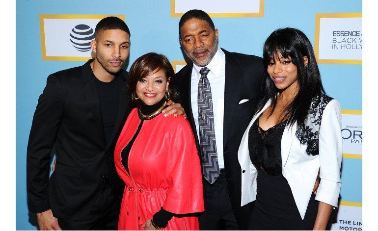Essence reconoce a mujeres negras en Hollywood