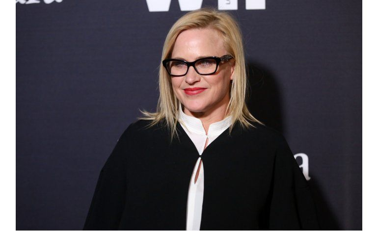 Women in Film celebra nominaciones a Oscar, pide igualdad