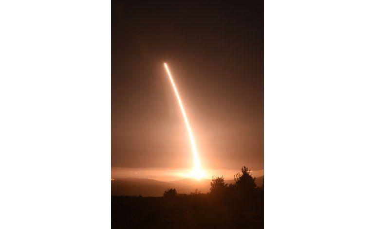Jefe de armas nucleares de EEUU: urge actualizarlas