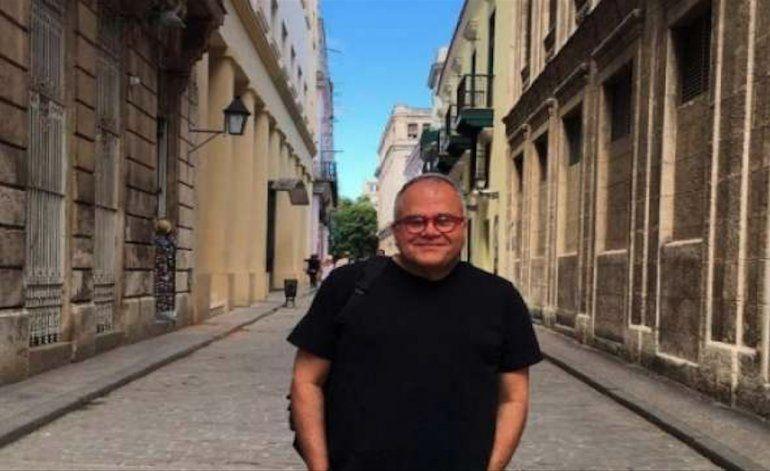 Editor de People en Español cuenta sus impresiones de viaje tras 17 años sin ir a Cuba