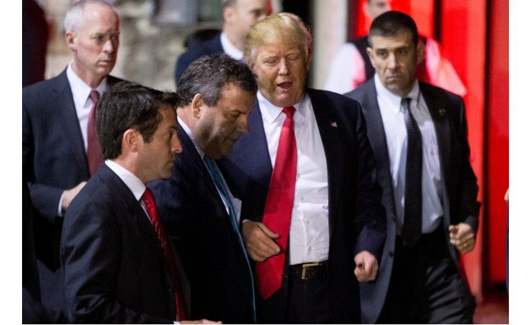 Universidad de Trump enfrenta demanda colectiva