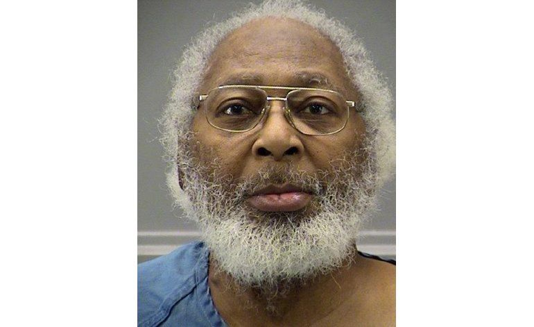 Matan a pastor en su iglesia en Ohio; detienen a su hermano