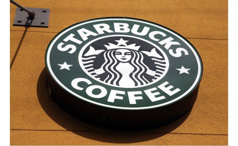 Starbucks entrará al mercado italiano en 2017