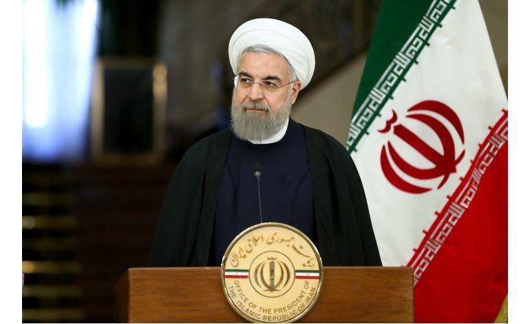 Moderados iraníes ganan la Asamblea, en golpe a ortodoxos