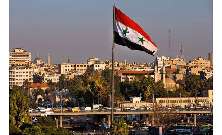 ONU dice que tregua en Siria se mantiene mayormente