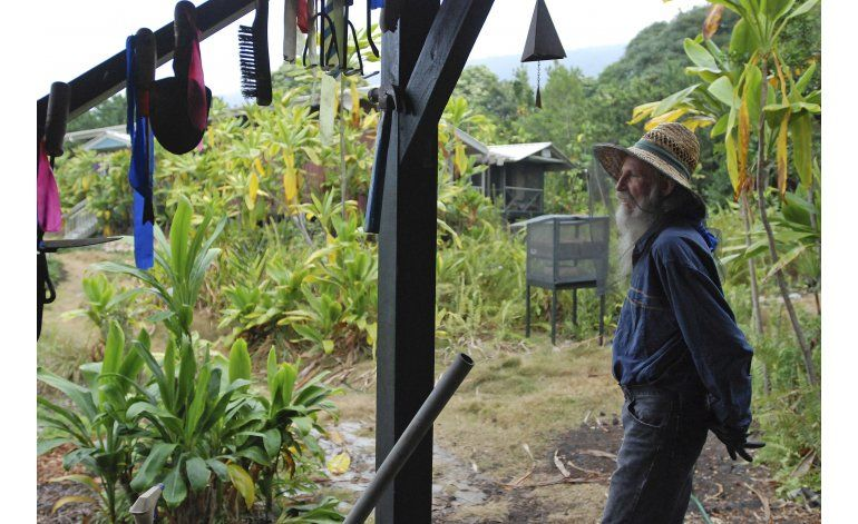 Zika plantea serios desafíos a Hawai